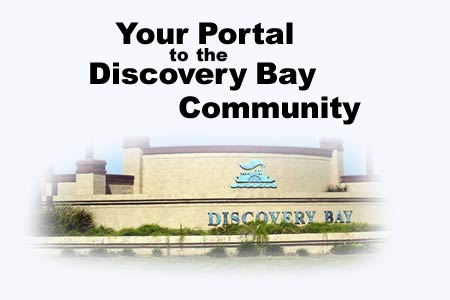 Discovery Bay
