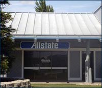 allstate in Discovery Bay